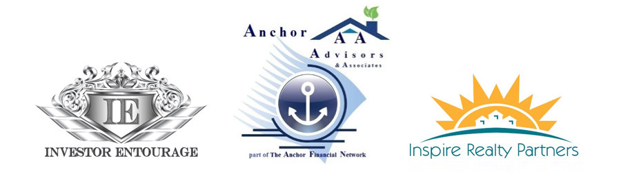 Anchor Advisors & Associates